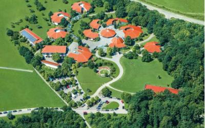 Familientag 2018: Hohenwart bei Pforzheim