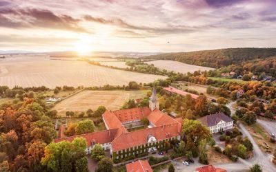 Familientag 2019: Wöltingerode bei Goslar